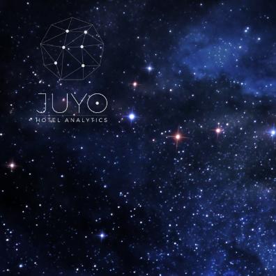 JUYO-Analytics-3