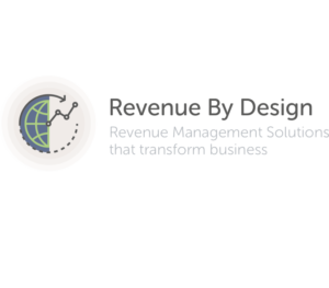 Revenue-By-Design
