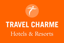 Travel Charme Hotels & Resorts