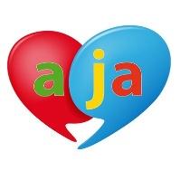 a-Ja Hotels & Resorts