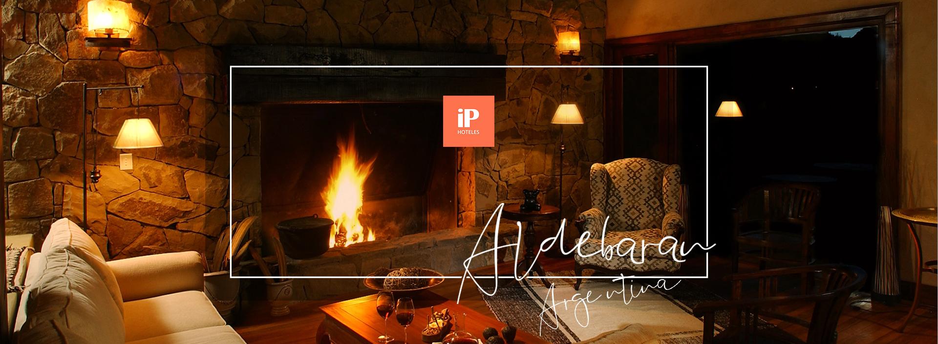 iP-Hoteles-Argentina