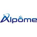 Alpome