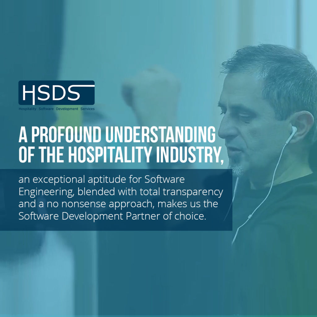 Hospitality-Software-Development-Services
