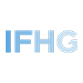 ifhg-small-logo