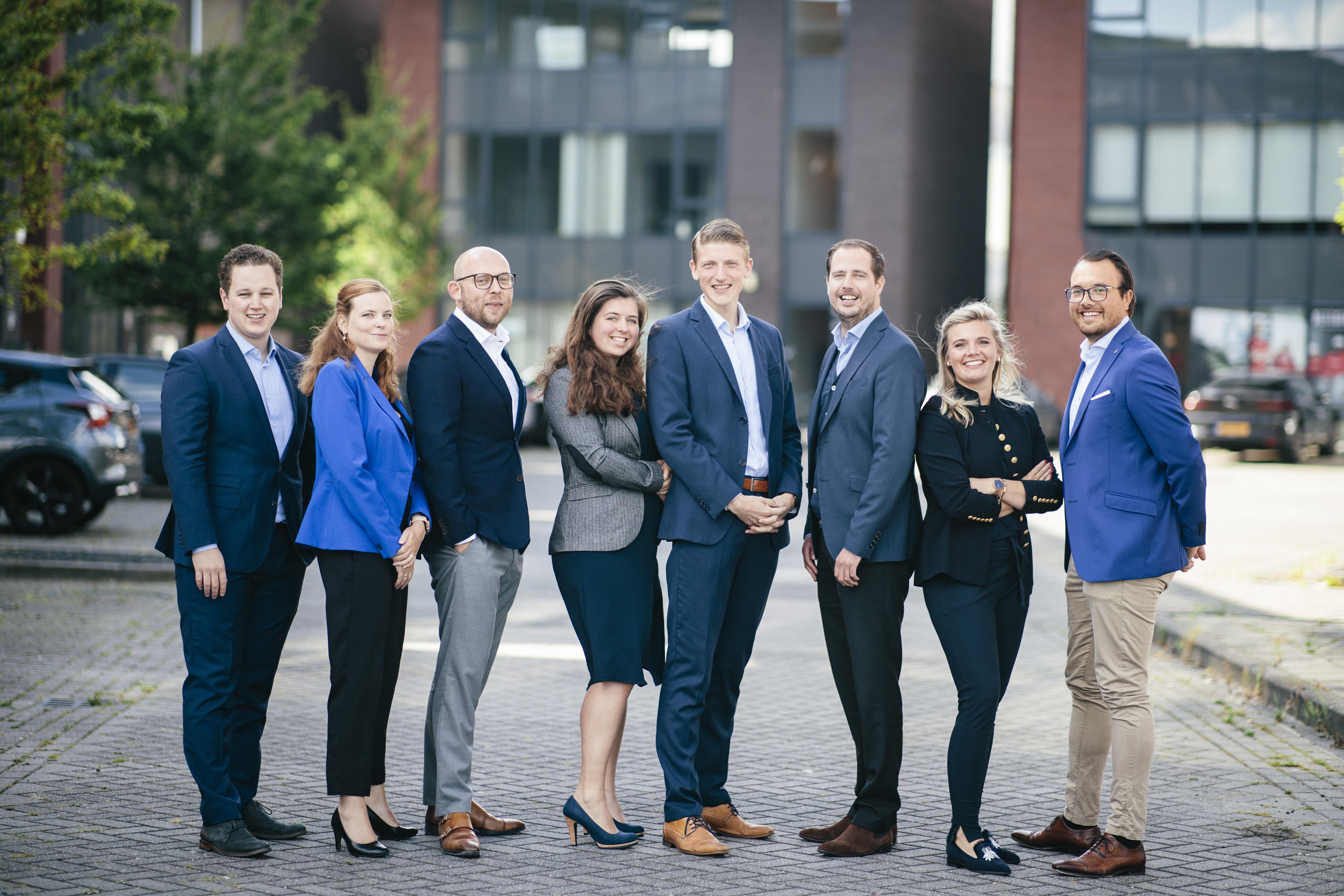 IFHG-team-NL