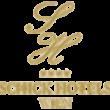 Schick Hotels