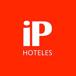iP hoteles