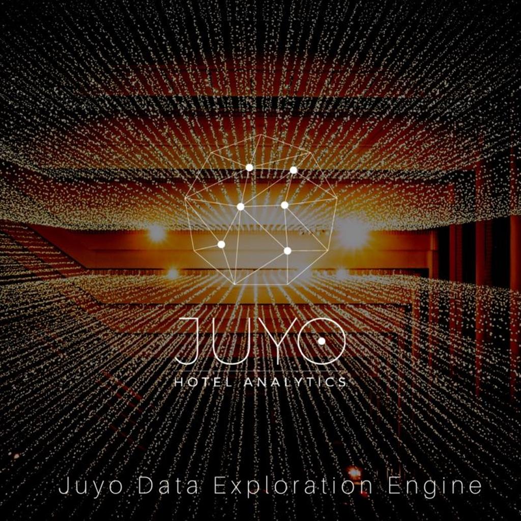 Juyo-Analytics-2020